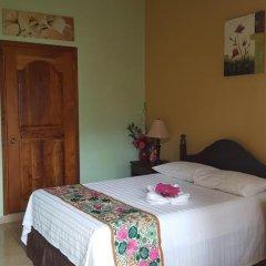 Mary's Hotel 3* Стандартный номер с различными типами кроватей фото 6