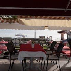 Andiz Beach Hotel питание
