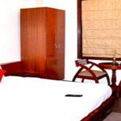 Отель Skyz Home Stay комната для гостей фото 4