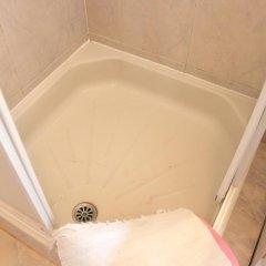 Отель Akisol Albufeira Nature ванная