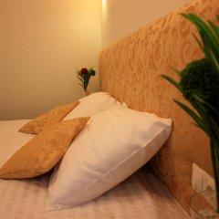 Отель Vivulskio Apartamentai 3* Улучшенный номер фото 8