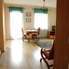 Отель Apartament Milenium - Sopot Сопот в номере фото 2