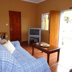 Отель Casa da Pedra Машику комната для гостей фото 3