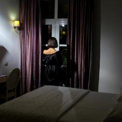 Golden City Hotel 4* Номер Делюкс с различными типами кроватей фото 2