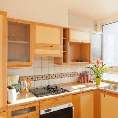 Отель Appartement le Méridien в номере фото 2