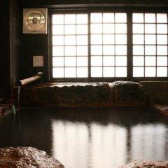 Отель Oyado Kurokawa Япония, Минамиогуни - отзывы, цены и фото номеров - забронировать отель Oyado Kurokawa онлайн спа фото 2