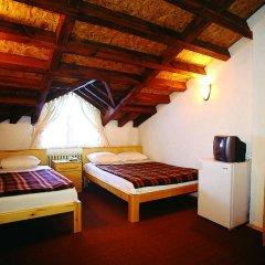 Ulukardesler Otel Турция, Бурса - отзывы, цены и фото номеров - забронировать отель Ulukardesler Otel онлайн комната для гостей