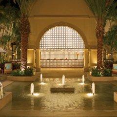 Отель Dreams Suites Golf Resort & Spa Cabo San Lucas - Все включено развлечения
