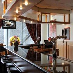 Bastion Hotel Almere интерьер отеля фото 2