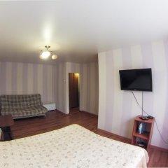 Гостиница Bolotnikova в Калуге отзывы, цены и фото номеров - забронировать гостиницу Bolotnikova онлайн Калуга удобства в номере