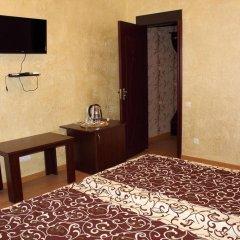 Гостиница Monrealy Одесса удобства в номере