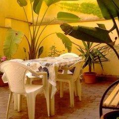 Отель Casa Cagliostro Palermo Италия, Палермо - отзывы, цены и фото номеров - забронировать отель Casa Cagliostro Palermo онлайн питание