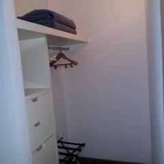 Отель Clarum 101 4* Люкс повышенной комфортности с различными типами кроватей фото 14