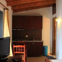 Hotel Mollanji 3* Стандартный номер с различными типами кроватей фото 3