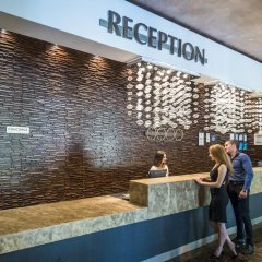 Отель LTI Dolce Vita Sunshine Resort - All Inclusive Болгария, Золотые пески - отзывы, цены и фото номеров - забронировать отель LTI Dolce Vita Sunshine Resort - All Inclusive онлайн развлечения