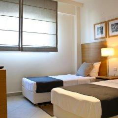 CLC Kusadasi Golf & Spa Resort Hotel 5* Апартаменты с 2 отдельными кроватями