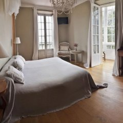 Отель Hosteria de Arnuero Испания, Арнуэро - отзывы, цены и фото номеров - забронировать отель Hosteria de Arnuero онлайн удобства в номере