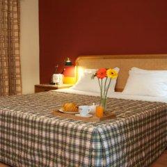 Отель Ribeirotel комната для гостей фото 4