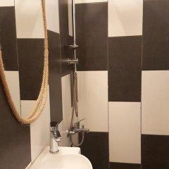 AlaDeniz Hotel 2* Номер категории Премиум с различными типами кроватей фото 14