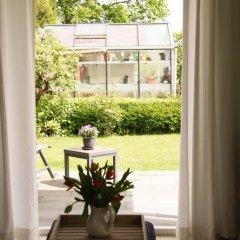 Отель Bed & Breakfast Bij Janzen Нидерланды, Хазерсвауде-Рейндейк - отзывы, цены и фото номеров - забронировать отель Bed & Breakfast Bij Janzen онлайн комната для гостей фото 4
