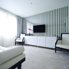 Hotel 9 комната для гостей фото 3