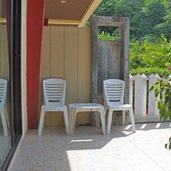 Отель Manohra Cozy Resort 3* Стандартный номер с двуспальной кроватью фото 10
