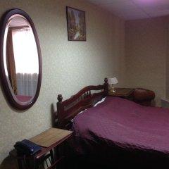 Отель Rest Home 2* Стандартный номер фото 4