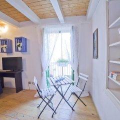 Отель Curtigghiu Casa A Razziedda Италия, Сиракуза - отзывы, цены и фото номеров - забронировать отель Curtigghiu Casa A Razziedda онлайн комната для гостей фото 2