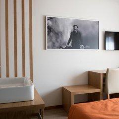 Porto Coliseum Hotel удобства в номере
