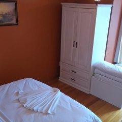 Отель Cheers Lighthouse 3* Стандартный номер с различными типами кроватей фото 8