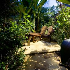 Отель Villas Sur Mer фото 3