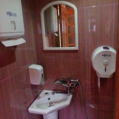 Отель Guest House Lusi 3* Стандартный номер с 2 отдельными кроватями фото 13