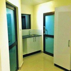 Отель Bayview Cove Resort удобства в номере фото 2