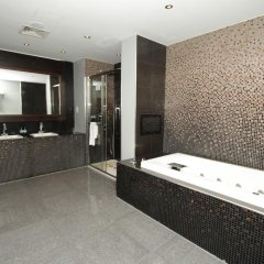 Rafayel Hotel & Spa 5* Полулюкс с различными типами кроватей фото 8