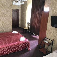 Гостиница Golden Lion Hotel Украина, Борисполь - отзывы, цены и фото номеров - забронировать гостиницу Golden Lion Hotel онлайн удобства в номере фото 2