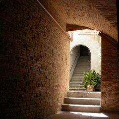 Отель Fabio Apartments San Gimignano Италия, Сан-Джиминьяно - отзывы, цены и фото номеров - забронировать отель Fabio Apartments San Gimignano онлайн спа