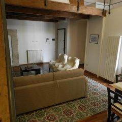 Отель Antica Dimora Catalana Италия, Палермо - отзывы, цены и фото номеров - забронировать отель Antica Dimora Catalana онлайн комната для гостей фото 3