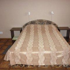 Гостиница Айдар