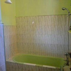 Отель Ruksewana ванная фото 2