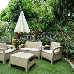 Отель Zen Rooms Changi Village Сингапур