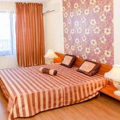 Отель Sea View Rental Front Beach комната для гостей фото 2