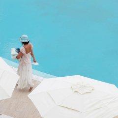 Отель Evita Resort - All Inclusive