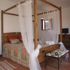 Отель Quinta de São Gabriel комната для гостей фото 4
