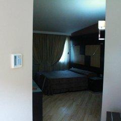 Hotel Ginepro 3* Улучшенный номер фото 2