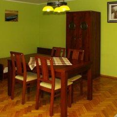 Отель Port JKW Польша, Кекж - отзывы, цены и фото номеров - забронировать отель Port JKW онлайн в номере