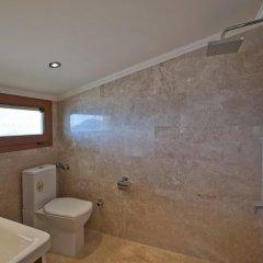 Отель Villa Buy Vista 2 ванная фото 2