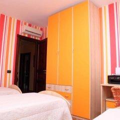 Отель Villa Rossana Агридженто удобства в номере