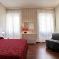 Отель Casa Vacanze Aida комната для гостей фото 4