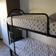 Отель Castagnola 8 Вербания удобства в номере