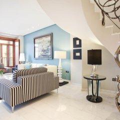 Апартаменты Spain Select Micalet Apartments комната для гостей фото 3